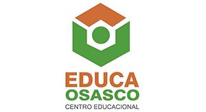 img_parceiros_educaosasco