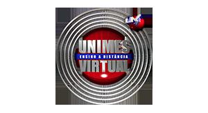 img_parceiros_unimes