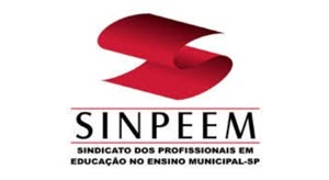 sinpee